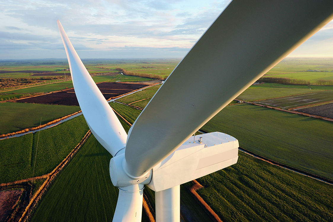 wind-energy-works-for-dewitt