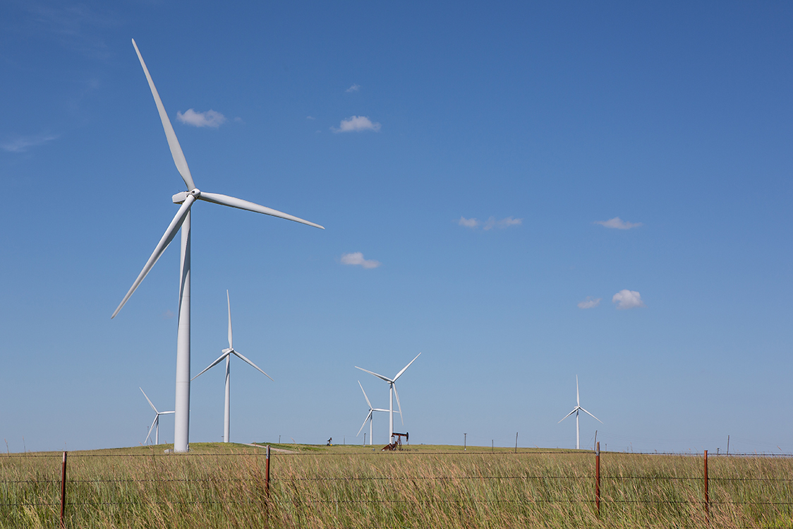 wind-energy-works-for-dewitt4
